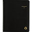 """AT-A-GLANCE® Recycled Monthly Planner, 6 7/8"""" x 8 3/4"""", Black, 2021 Thumbnail 3"""