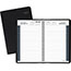 "AT-A-GLANCE® Daily Appointment Book with 30-Minute Appointments, 4 7/8"" x 8"", White, 2021 Thumbnail 1"