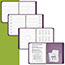 """AT-A-GLANCE® Contemporary Monthly Planner, 9 1/2"""" x 11 1/8"""", Purple, 2021 Thumbnail 5"""