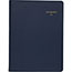 """AT-A-GLANCE® Monthly Planner, 9"""" x 11"""", Navy, 2021 Thumbnail 3"""