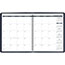"""AT-A-GLANCE® Monthly Planner, 9"""" x 11"""", Navy, 2021 Thumbnail 2"""