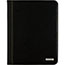 """AT-A-GLANCE® Executive Monthly Padfolio, 9"""" x 11"""", White, 2022 Thumbnail 3"""