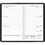 AT-A-GLANCE® Weekly Designer Pocket Planner, 2021 Thumbnail 2