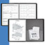 """AT-A-GLANCE® 24-Hour Daily Appointment Book, 6 7/8"""" x 8 3/4"""", White, 2022 Thumbnail 4"""