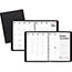 """AT-A-GLANCE® 800 Range Weekly/Monthly Appointment Book, 8 1/2"""" x 11"""", White, 2021 Thumbnail 1"""