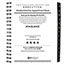 """AT-A-GLANCE® Executive® Recycled Weekly/Monthly Planner Refill, 6 7/8"""" x 83/4"""", 2022 Thumbnail 4"""