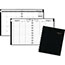 """AT-A-GLANCE® Move-A-Page Weekly/Monthly Appointment Book, 8 3/4"""" x 11"""", White, 2022 Thumbnail 1"""