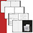 """AT-A-GLANCE® Move-A-Page Weekly/Monthly Appointment Book, 8 3/4"""" x 11"""", White, 2022 Thumbnail 5"""