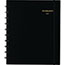 """AT-A-GLANCE® Move-A-Page Weekly/Monthly Appointment Book, 8 3/4"""" x 11"""", White, 2022 Thumbnail 4"""
