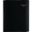 "AT-A-GLANCE® Plus Weekly Appointment Book, 8 1/4"" x 10 7/8"", Black, 2021 Thumbnail 3"