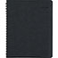 """AT-A-GLANCE® The Action Planner Weekly Appointment Book, 8 1/8"""" x 10 7/8"""", Black, 2021 Thumbnail 7"""