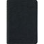 """AT-A-GLANCE® The Action Planner Daily Appointment Book, 4 3/4"""" x 8"""", Black, 2022 Thumbnail 3"""