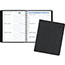 """AT-A-GLANCE® The Action Planner Weekly Appointment Book, 6 7/8"""" x 8 3/4"""", Black, 2021 Thumbnail 1"""