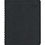 """AT-A-GLANCE® The Action Planner Weekly Appointment Book, 6 7/8"""" x 8 3/4"""", Black, 2021 Thumbnail 3"""