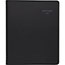 """AT-A-GLANCE® QuickNotes Weekly/Monthly Appointment Book, 8"""" x 9 7/8"""", Black, 2021 Thumbnail 4"""