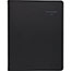 """AT-A-GLANCE® QuickNotes Monthly Planner, 8 1/4"""" x 10 7/8"""", Black, 2022 Thumbnail 3"""