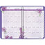 """AT-A-GLANCE® Block Format Beautiful Day Weekly/Monthly Appt. Book, 4 7/8"""" x 8"""", 2022 Thumbnail 8"""