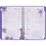 """AT-A-GLANCE® Block Format Beautiful Day Weekly/Monthly Appt. Book, 4 7/8"""" x 8"""", 2022 Thumbnail 7"""