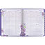 """AT-A-GLANCE® Column Format Beautiful Day Weekly/Monthly Appt. Book, 8 1/2"""" x 11"""", 2021 Thumbnail 7"""