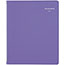 """AT-A-GLANCE® Column Format Beautiful Day Weekly/Monthly Appt. Book, 8 1/2"""" x 11"""", 2021 Thumbnail 6"""