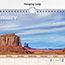 """AT-A-GLANCE® Scenic Monthly Wall Calendar, 12"""" x 17"""", 2021 Thumbnail 3"""