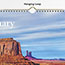 """AT-A-GLANCE® Scenic Monthly Wall Calendar, 15 1/2"""" x 22 3/4"""", 2021 Thumbnail 3"""