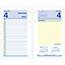 "AT-A-GLANCE® QuickNotes Desk Calendar Refill, 3 1/2"" x 6"", 2021 Thumbnail 1"