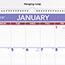 "AT-A-GLANCE® Erasable Wall Calendar, 15 1/2"" x 22 3/4"", White, 2021 Thumbnail 2"