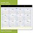 "AT-A-GLANCE® QuickNotes Desk Pad, 22"" x 17"", 2021 Thumbnail 2"
