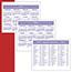 "AT-A-GLANCE® Flip-A-Week Desk Calendar and Base, 5 5/8"" x 7"", White, 2021 Thumbnail 3"