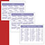 "AT-A-GLANCE® Flip-A-Week Desk Calendar Refill, 5 5/8"" x 7"", White, 2021 Thumbnail 3"
