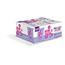 Boomchickapop® Sweet & Salty Kettle Popcorn, 1 oz., 24/CS Thumbnail 3