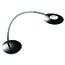 Alba™ Aero LED Desk Lamp, Steel Thumbnail 1