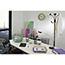 Alba™ Aero LED Desk Lamp, Steel Thumbnail 6