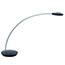 Alba™ Aero LED Desk Lamp, Steel Thumbnail 4