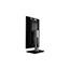 "Acer B246HL 24"" LED LCD Monitor - 16:9 - 1920 x 1080 - 2 Speakers Thumbnail 3"