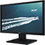 "Acer V246HL 24"" LED LCD Monitor Thumbnail 2"