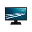 """Acer V246HL 24"""" Full HD LED LCD Monitor Thumbnail 2"""
