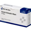 First Aid Only™ First Aid Alcohol Pads, 50/Box Thumbnail 1