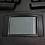 Adesso Tru-Form 450 - Ergonomic Touchpad Keyboard - Cable Connectivity - USB Interface - 105 Key - English (US) - TouchPad - Windows - Membrane Keyswitch - Black Thumbnail 4