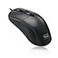 Adesso iMouse W4 - Waterproof Antimicrobial Optical Mouse - Optical - Cable - USB - 1000 dpi Thumbnail 8