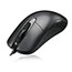 Adesso iMouse W4 - Waterproof Antimicrobial Optical Mouse - Optical - Cable - USB - 1000 dpi Thumbnail 7