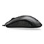 Adesso iMouse W4 - Waterproof Antimicrobial Optical Mouse - Optical - Cable - USB - 1000 dpi Thumbnail 6