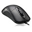 Adesso iMouse W4 - Waterproof Antimicrobial Optical Mouse - Optical - Cable - USB - 1000 dpi Thumbnail 5