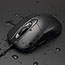 Adesso iMouse W4 - Waterproof Antimicrobial Optical Mouse - Optical - Cable - USB - 1000 dpi Thumbnail 4