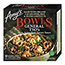 Amy's General Tso's Bowl, 9 oz, 3/PK Thumbnail 1