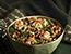 Amy's General Tso's Bowl, 9 oz, 3/PK Thumbnail 3