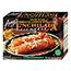 Amy's Cheese Enchilada, 9 oz, 4/PK Thumbnail 1