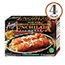 Amy's Cheese Enchilada, 9 oz, 4/PK Thumbnail 2