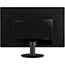 "AOC TFT Active Matrix LED Monitor, 19"" Thumbnail 3"